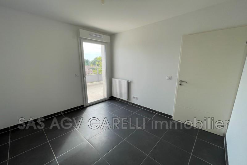 Photo n°6 - Location appartement La Valette-du-Var 83160 - 857 €