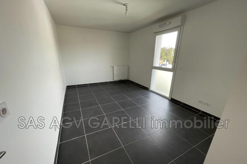 Photo n°5 - Location appartement La Valette-du-Var 83160 - 857 €