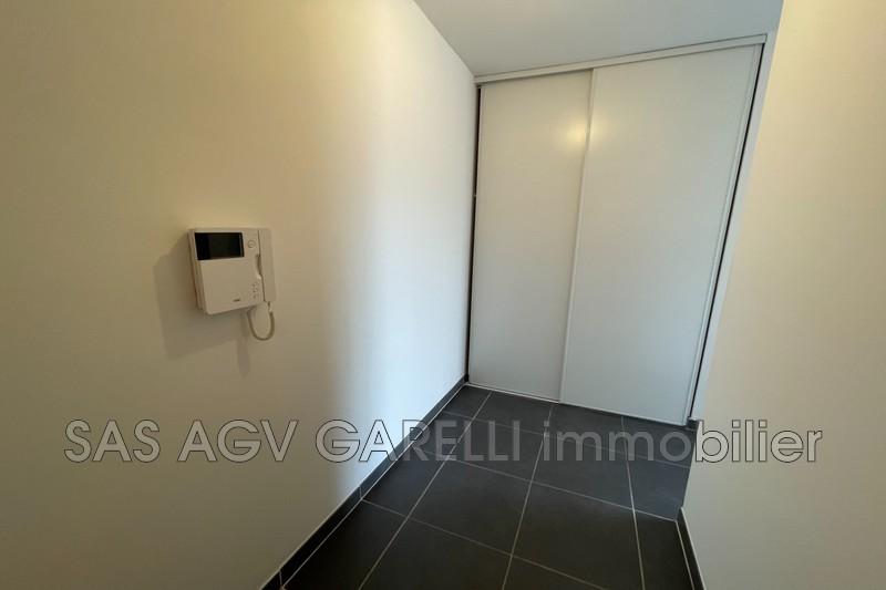 Photo n°7 - Location appartement La Valette-du-Var 83160 - 857 €