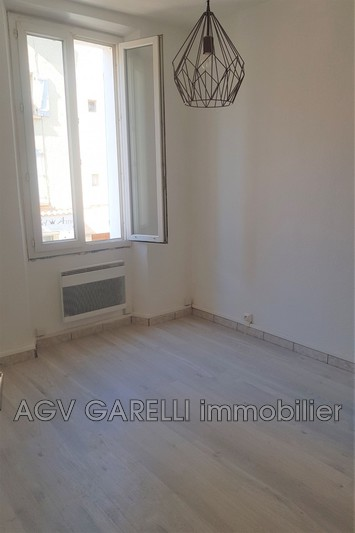 Photo n°8 - Location appartement La Crau 83260 - 825 €