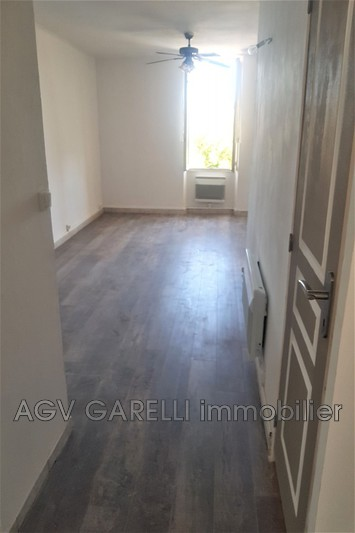 Photo n°6 - Location appartement La Crau 83260 - 825 €