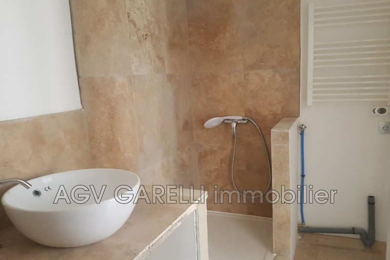 Photo n°9 - Location appartement La Crau 83260 - 825 €
