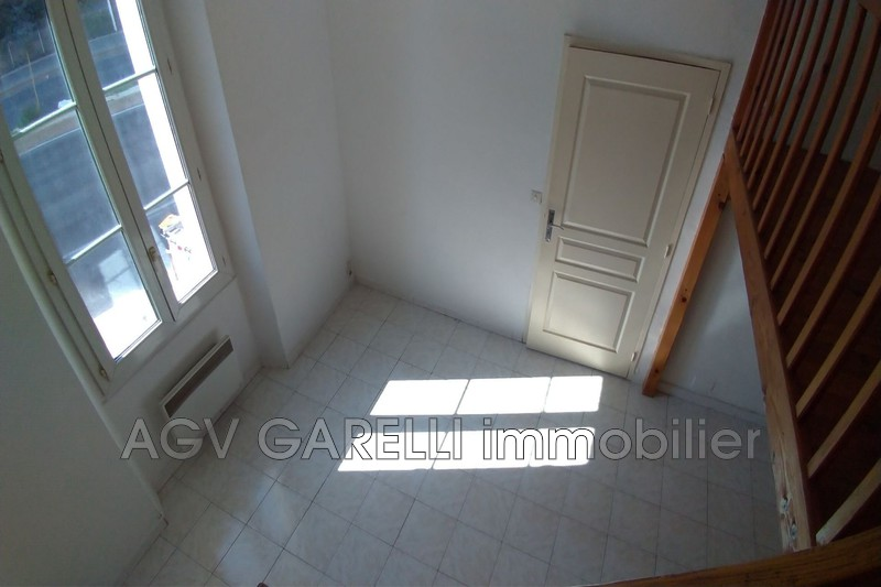 Photo n°4 - Location appartement Toulon 83000 - 470 €