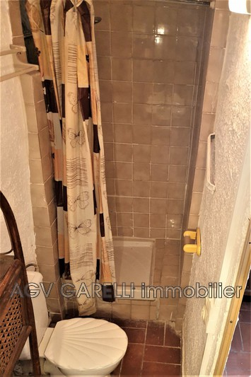 Photo n°5 - Location appartement Toulon 83100 - 470 €