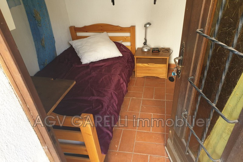 Photo n°3 - Location appartement Toulon 83100 - 470 €