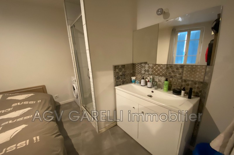 Photo n°4 - Location appartement Hyères 83400 - 510 €