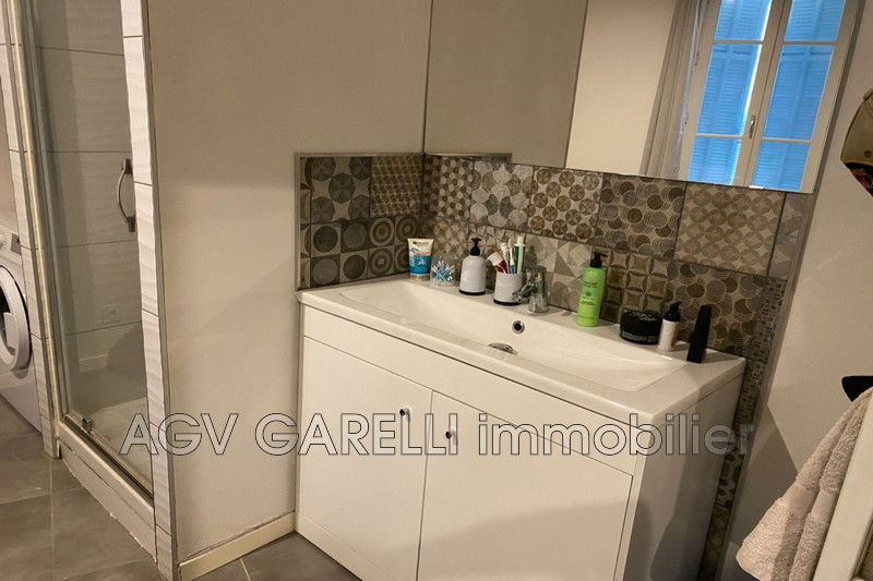 Photo n°6 - Location appartement Hyères 83400 - 510 €