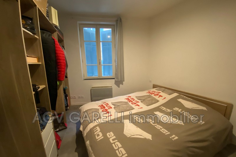 Photo n°5 - Location appartement Hyères 83400 - 510 €