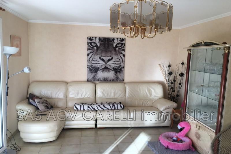 Photo n°3 - Location appartement Toulon 83000 - 850 €
