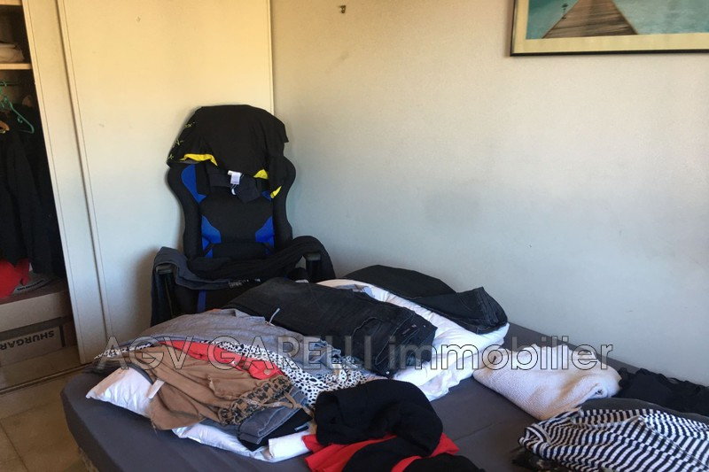 Photo n°10 - Location appartement Toulon 83000 - 850 €
