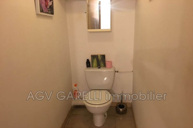 Photo n°12 - Location appartement Toulon 83000 - 850 €