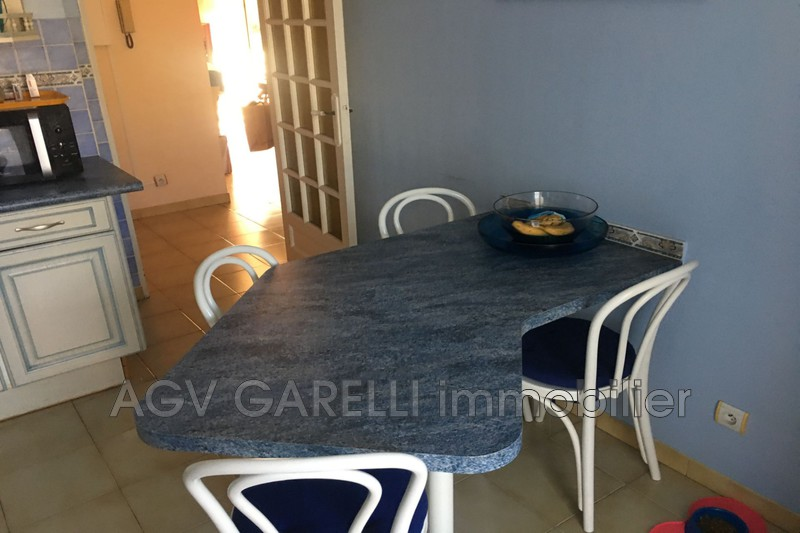 Photo n°8 - Location appartement Toulon 83000 - 850 €