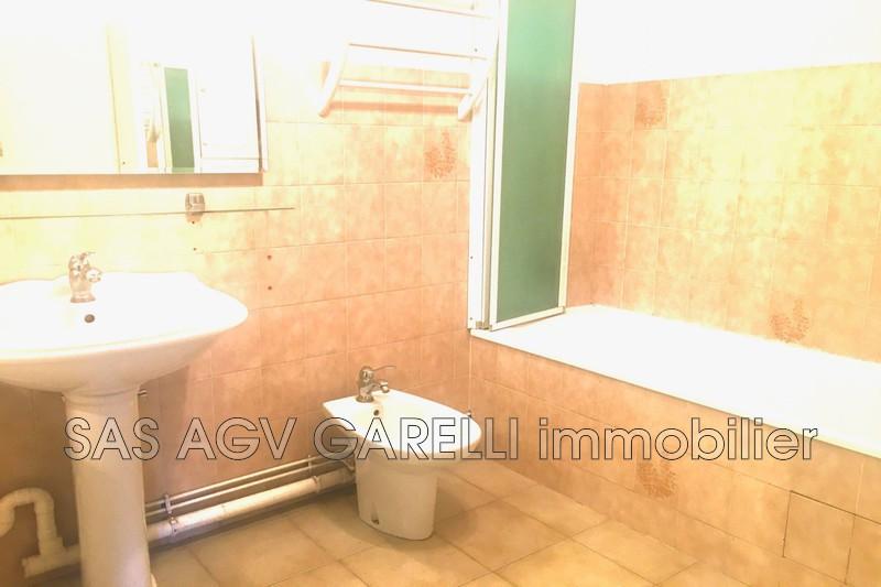 Photo n°14 - Location appartement Toulon 83000 - 850 €