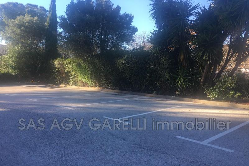 Photo n°15 - Location appartement Toulon 83000 - 850 €