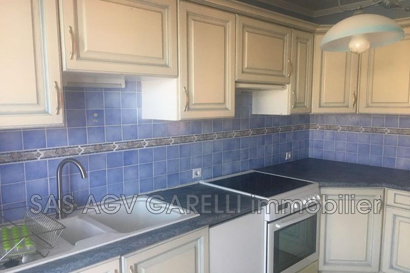 Photo n°6 - Location appartement Toulon 83000 - 850 €