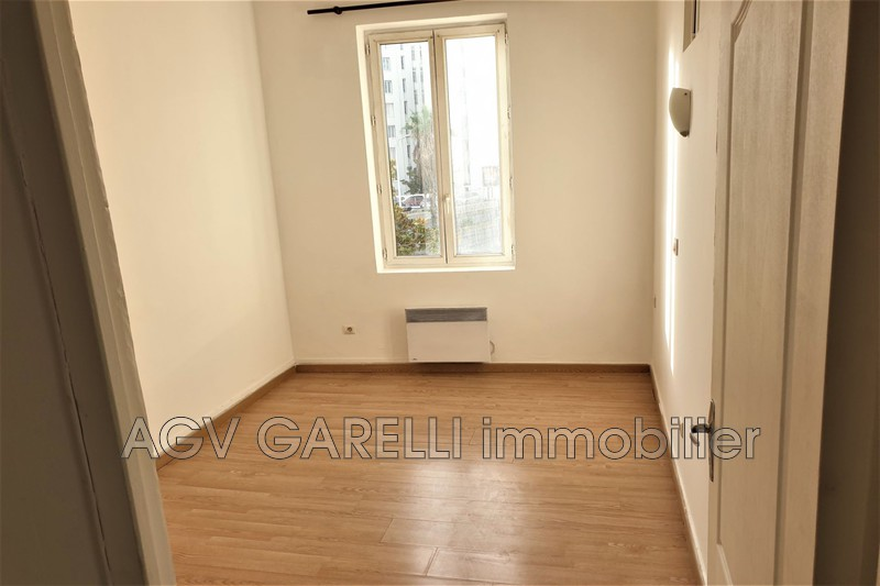 Photo n°3 - Location appartement Toulon 83000 - 530 €