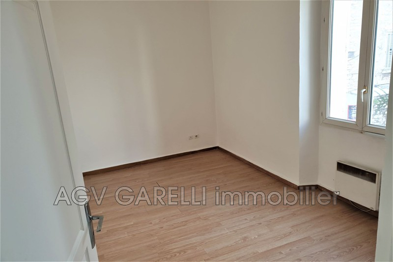 Photo n°4 - Location appartement Toulon 83000 - 530 €