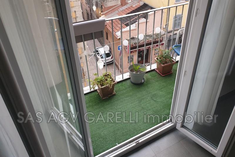 Photo n°5 - Location appartement Toulon 83000 - 670 €