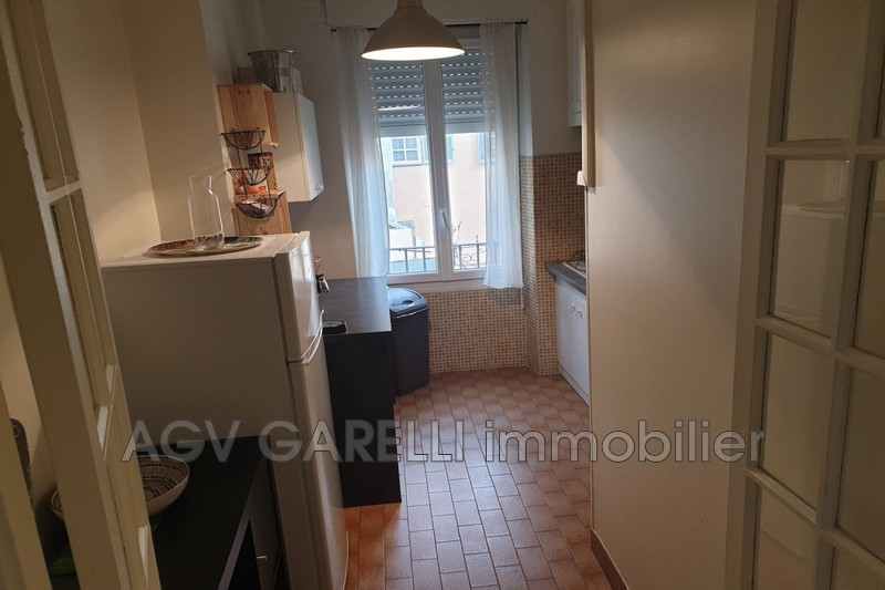 Photo n°3 - Location appartement Toulon 83000 - 670 €