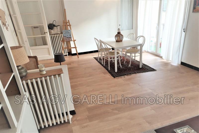 Photo n°2 - Location appartement Toulon 83000 - 670 €