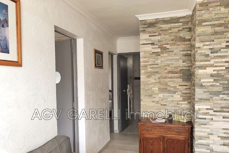 Photo n°3 - Location appartement Le Pradet 83220 - 820 €