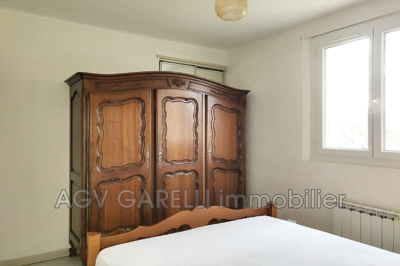 Photo n°4 - Location appartement Le Pradet 83220 - 820 €