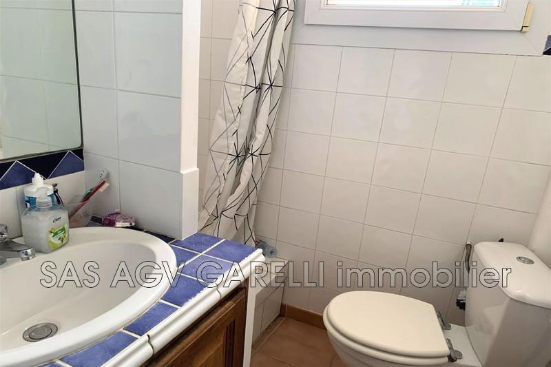 Photo n°4 - Location appartement Toulon 83000 - 520 €