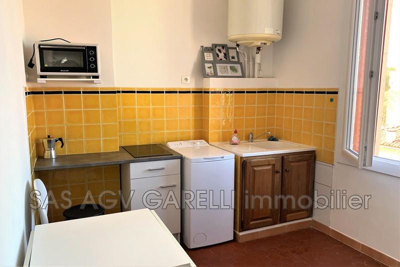 Photo n°3 - Location appartement Toulon 83000 - 500 €