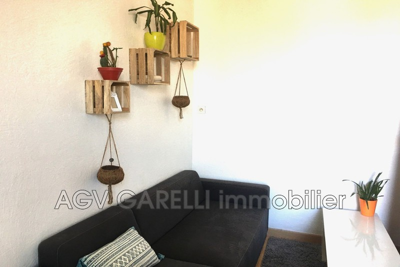 Photo n°2 - Location appartement Toulon 83200 - 700 €