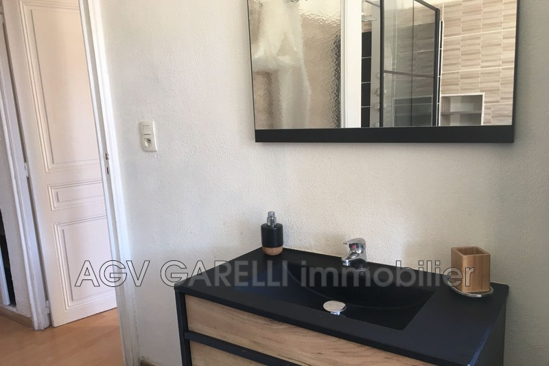 Photo n°4 - Location appartement Toulon 83200 - 700 €
