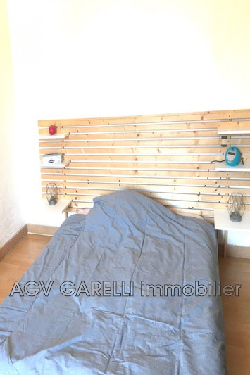 Photo n°5 - Location appartement Toulon 83200 - 700 €