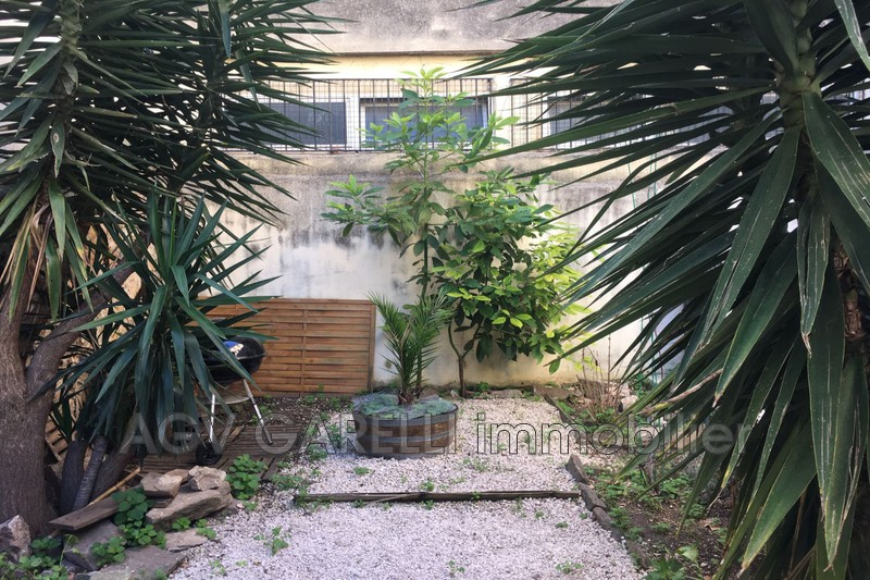 Photo n°10 - Location appartement Toulon 83200 - 700 €