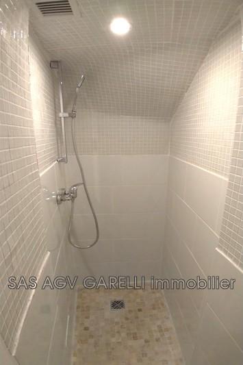 Photo n°3 - Location appartement Toulon 83000 - 497 €