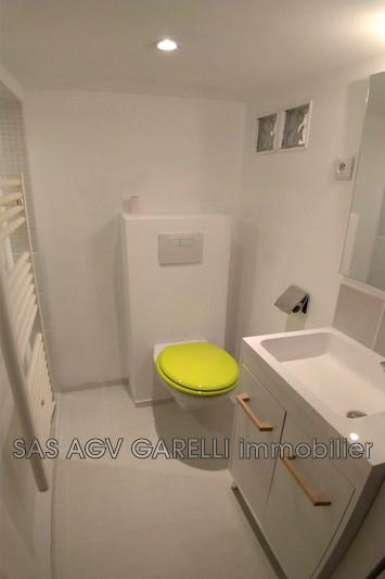 Photo n°4 - Location appartement Toulon 83000 - 497 €