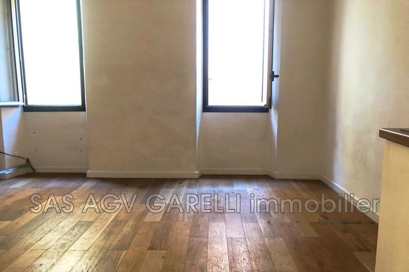 Photo n°4 - Location appartement Hyères 83400 - 420 €