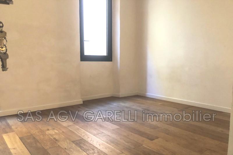 Photo n°5 - Location appartement Hyères 83400 - 420 €