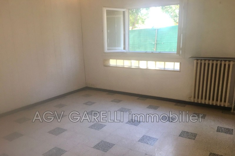 Photo n°5 - Location appartement Toulon 83100 - 700 €