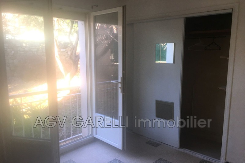 Photo n°6 - Location appartement Toulon 83100 - 700 €