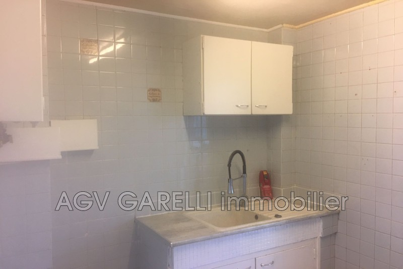 Photo n°8 - Location appartement Toulon 83100 - 700 €