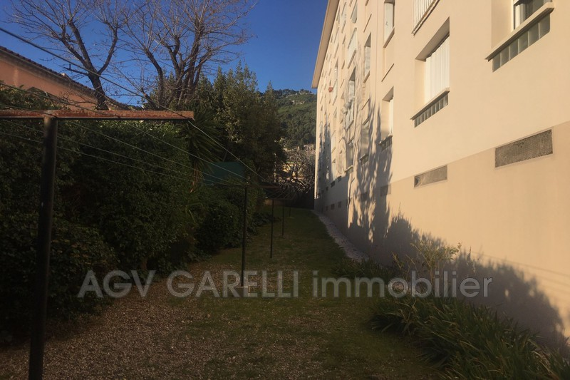 Photo n°10 - Location appartement Toulon 83100 - 700 €