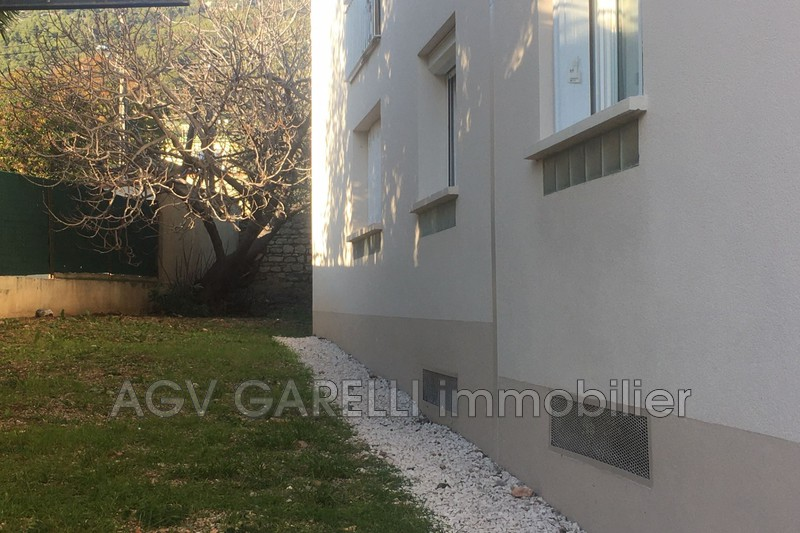 Photo n°11 - Location appartement Toulon 83100 - 700 €
