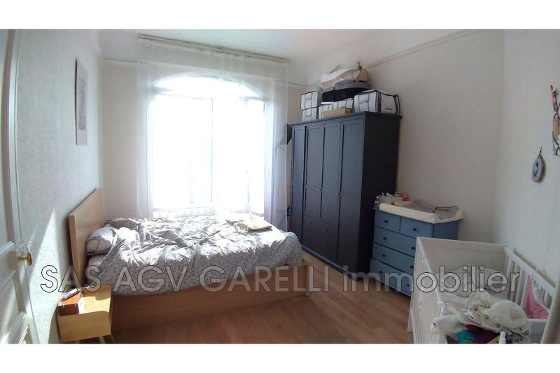 Photo n°3 - Location appartement Toulon 83000 - 710 €