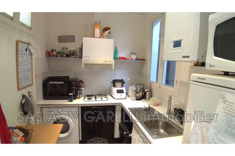 Photo n°4 - Location appartement Toulon 83000 - 710 €