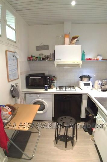 Photo n°5 - Location appartement Toulon 83000 - 710 €
