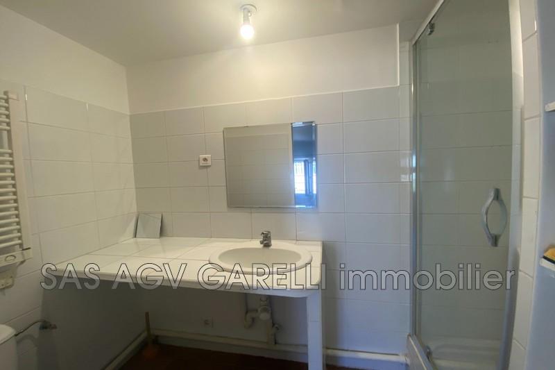 Photo n°3 - Location appartement Hyères 83400 - 490 €