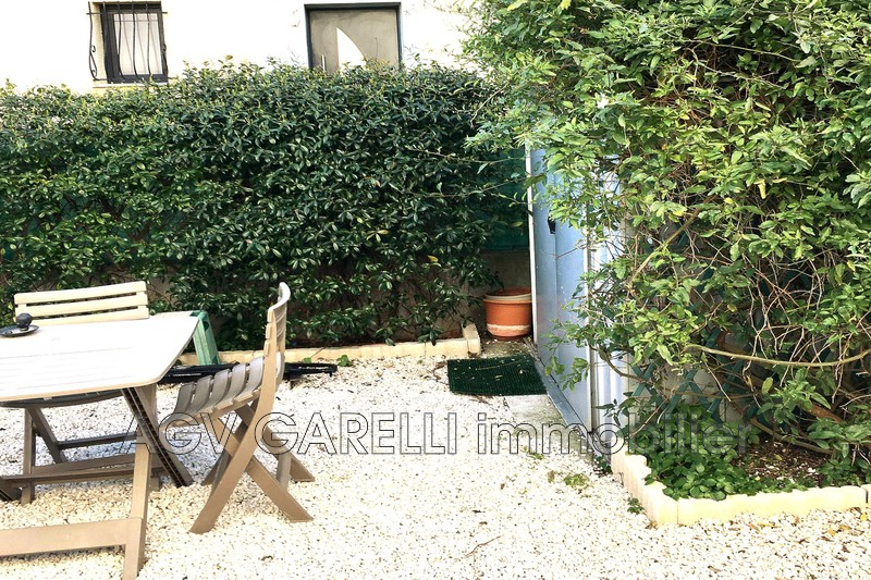 Photo n°10 - Location appartement Le Pradet 83220 - 800 €