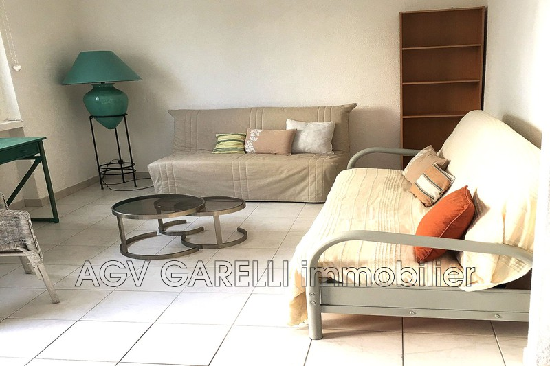 Photo n°7 - Location appartement Le Pradet 83220 - 800 €