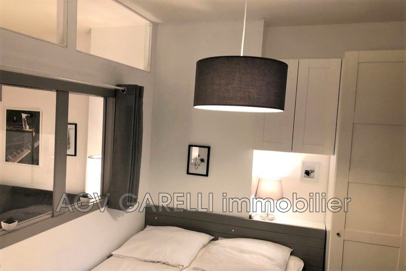 Photo n°5 - Location appartement Toulon 83000 - 615 €