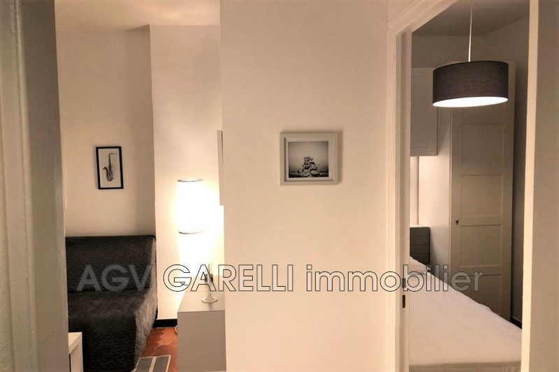 Photo n°6 - Location appartement Toulon 83000 - 615 €
