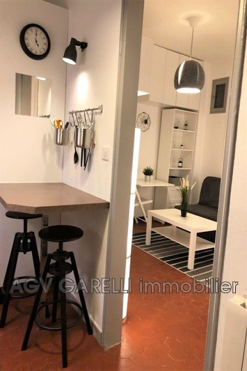 Photo n°7 - Location appartement Toulon 83000 - 615 €
